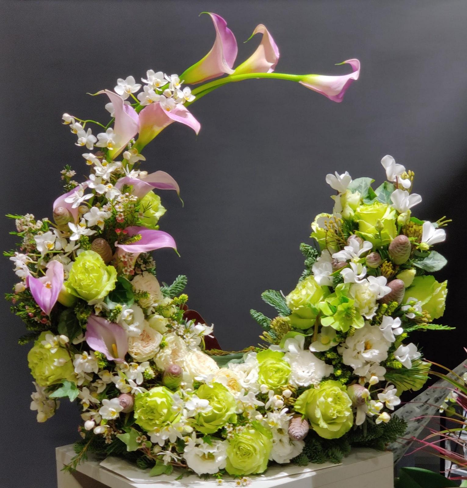 Žalno cvetje